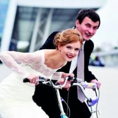 Свадебный салон-ателье НиЕль