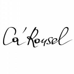 Ca'Rousel