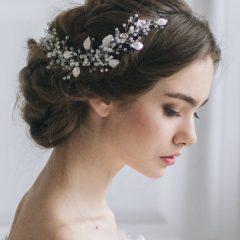 TATI -wedding accessories