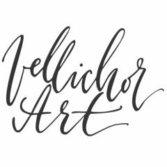 Vellichor Art