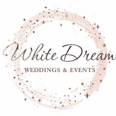 Свадебное агентство White Dream