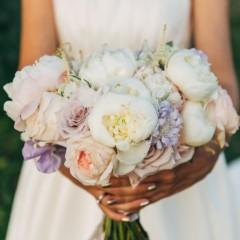 HlorisFlowers цветы, декор