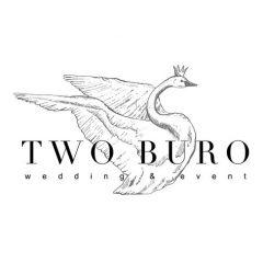 Бюро сказочных свадеб  Two Buro Wedding