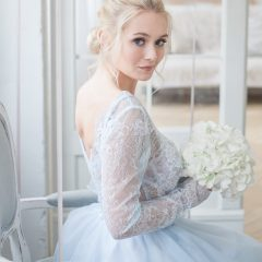 """Свадебная студия """"LAZUR"""""""