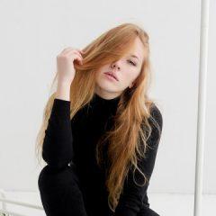 Наталия Войткевич