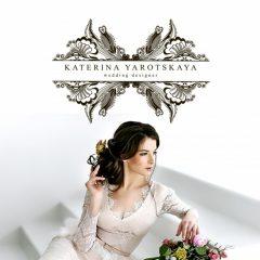 Студия свадебного платья Катерины Яроцкой