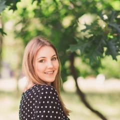 Анна Кузьминых