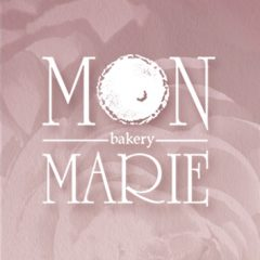 MonMarie bakery