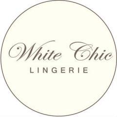 White Chic