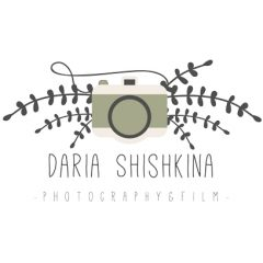 Daria Shishkina Photography & Film