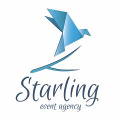"Event агентство ""Starling"""