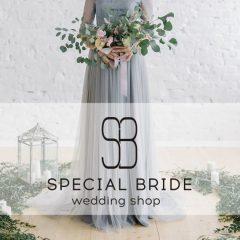 Special Bride Shop