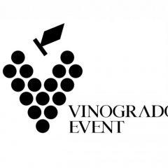 Vinogradova Event