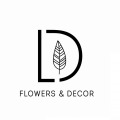 LD-decor