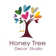 Студия флористики и декора Honey Tree