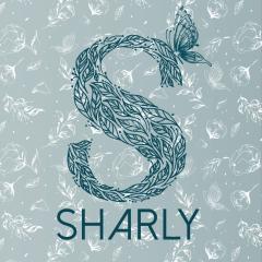Цветочная мастерская Sharly