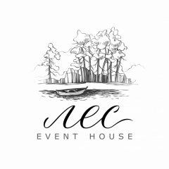 LES Event House