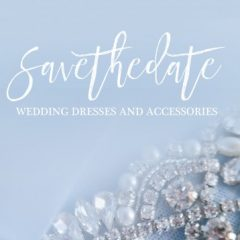 SaveTheDate_accessories