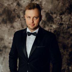 Кирилл Латышев