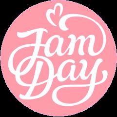 JamDay Организация Душевных Свадеб