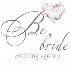 Свадебное агентство Be my bride