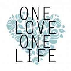 Свадебный салон One love♡One life