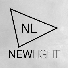 NewLight Films