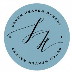 Seven Heaven Bakery