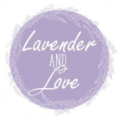 Lavender.and.love