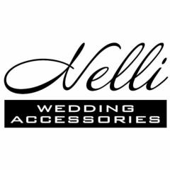 Nelli wedding accessories