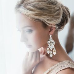 From Siberia with love - jewellery collection