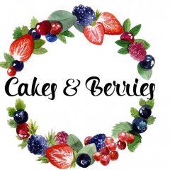 Cakes&Berries