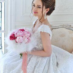 Kler Devi салон-ателье свадебной моды