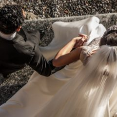 ÂmeWedding Wedding Planner & Events in Italy
