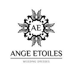 ANGE ETOILES