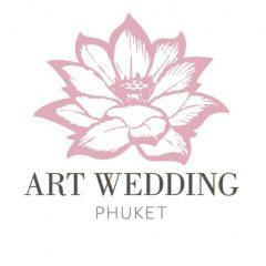 Art Wedding Phuket