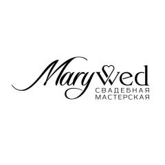 Свадебная мастерская MaryWed