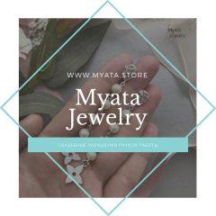 Myata Jewelry