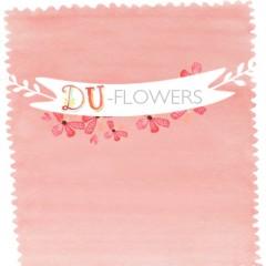 DU Flowers