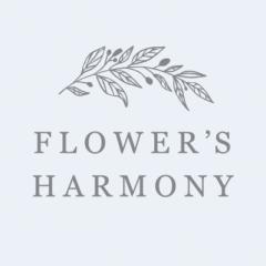 Flower's harmony
