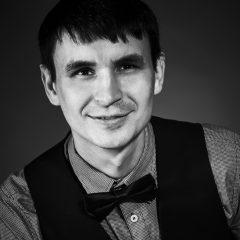 Сергей Ломанов