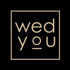 WedYou