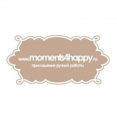 Moments4happy