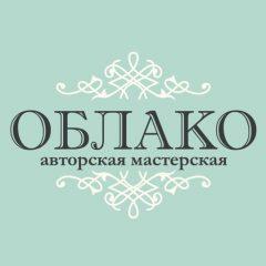 """Мастерская """"ОБЛАКО"""""""