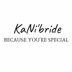 Kani'bride