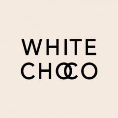 Белый Шоколад, свадебное агентство