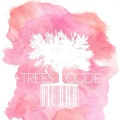 treescode