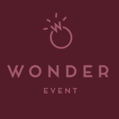 Студия особенных событий Wonder Event