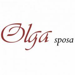 Olga Sposa