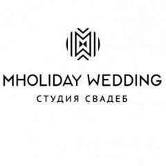 MHoliday WEDDING St.-Petersburg